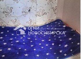 Продажа 2-комнатной квартиры, Новосибирская обл., Новосибирск, Танковая улица, 41/3, фото №2