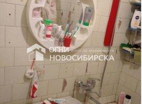 Продажа 2-комнатной квартиры, Новосибирская обл., Новосибирск, Танковая улица, 41/3, фото №1