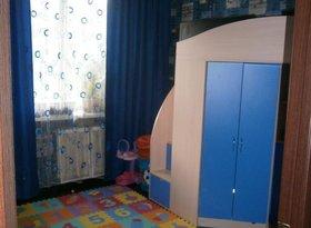 Продажа 2-комнатной квартиры, Московская обл., Электрогорск, Советская улица, 28, фото №7