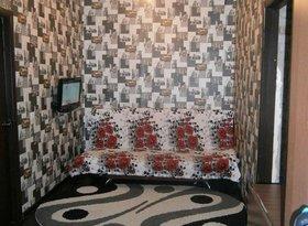 Продажа 2-комнатной квартиры, Московская обл., Электрогорск, Советская улица, 28, фото №5