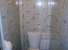 Продажа 2-комнатной квартиры, Московская обл., Электрогорск, Советская улица, 28, фото №2