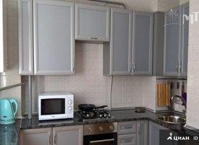 Аренда 1-комнатной квартиры, Севастополь, Парковая улица, 29, фото №6