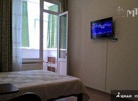Аренда 1-комнатной квартиры, Севастополь, Парковая улица, 29, фото №5