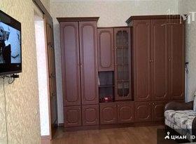 Аренда 1-комнатной квартиры, Севастополь, Парковая улица, 29, фото №3