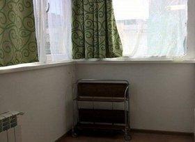 Аренда 1-комнатной квартиры, Севастополь, Парковая улица, 29, фото №1