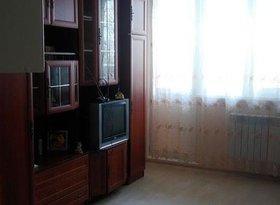 Продажа квартиры в свободной планировке , Пензенская обл., Олимпийская улица, 10, фото №7