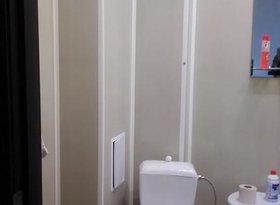 Продажа квартиры в свободной планировке , Пензенская обл., Олимпийская улица, 10, фото №3