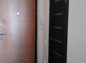 Продажа квартиры в свободной планировке , Пензенская обл., Олимпийская улица, 10, фото №2