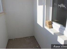 Продажа квартиры в свободной планировке , Пензенская обл., Радужная улица, 10, фото №7