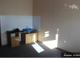 Продажа квартиры в свободной планировке , Пензенская обл., Радужная улица, 10, фото №6