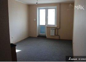 Продажа квартиры в свободной планировке , Пензенская обл., Радужная улица, 10, фото №5