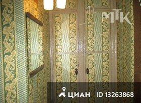 Продажа 1-комнатной квартиры, Вологодская обл., Череповец, Первомайская улица, 19, фото №3