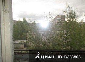 Продажа 1-комнатной квартиры, Вологодская обл., Череповец, Первомайская улица, 19, фото №1