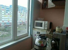 Продажа квартиры в свободной планировке , Пензенская обл., Светлая улица, 7, фото №5