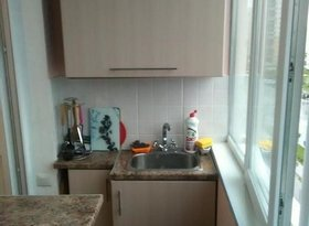 Продажа квартиры в свободной планировке , Пензенская обл., Светлая улица, 7, фото №3