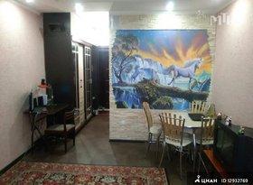 Продажа квартиры в свободной планировке , Пензенская обл., Светлая улица, 7, фото №2