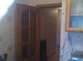 Продажа 1-комнатной квартиры, Вологодская обл., Вологда, улица Преображенского, 51, фото №7