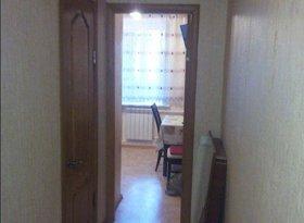 Продажа 1-комнатной квартиры, Вологодская обл., Вологда, улица Преображенского, 51, фото №1
