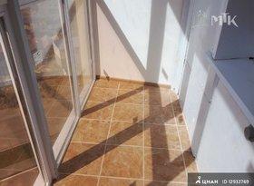 Продажа квартиры в свободной планировке , Пензенская обл., Изумрудная улица, 9, фото №7