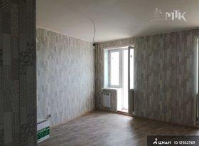 Продажа квартиры в свободной планировке , Пензенская обл., Изумрудная улица, 9, фото №3