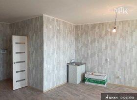 Продажа квартиры в свободной планировке , Пензенская обл., Изумрудная улица, 9, фото №2