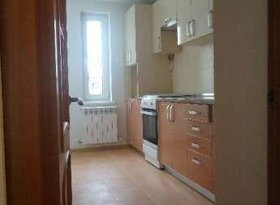 Аренда 3-комнатной квартиры, Севастополь, улица Вакуленчука, 12, фото №7