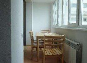 Аренда 3-комнатной квартиры, Севастополь, улица Вакуленчука, 12, фото №6