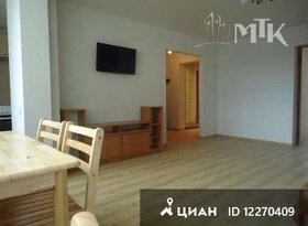 Аренда 3-комнатной квартиры, Севастополь, улица Вакуленчука, 12, фото №5