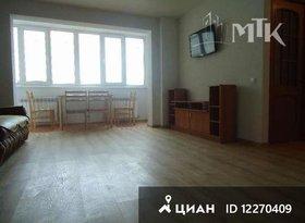 Аренда 3-комнатной квартиры, Севастополь, улица Вакуленчука, 12, фото №4