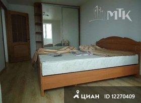 Аренда 3-комнатной квартиры, Севастополь, улица Вакуленчука, 12, фото №3