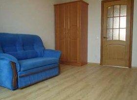 Аренда 3-комнатной квартиры, Севастополь, улица Вакуленчука, 12, фото №1