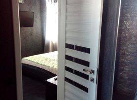 Аренда 3-комнатной квартиры, Севастополь, проспект Генерала Острякова, 229/1, фото №7