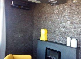 Аренда 3-комнатной квартиры, Севастополь, проспект Генерала Острякова, 229/1, фото №5