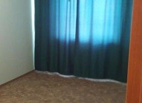 Продажа 3-комнатной квартиры, Севастополь, улица Челнокова, 29к1, фото №6