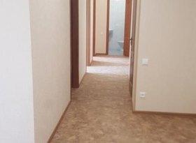 Продажа 3-комнатной квартиры, Севастополь, улица Челнокова, 29к1, фото №7