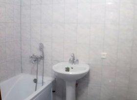 Продажа 3-комнатной квартиры, Севастополь, улица Челнокова, 29к1, фото №4