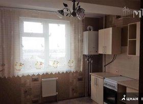 Продажа 3-комнатной квартиры, Севастополь, улица Челнокова, 29к1, фото №3