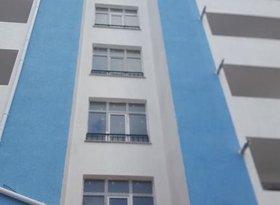 Продажа 3-комнатной квартиры, Севастополь, улица Челнокова, 29к1, фото №1