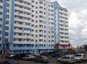 Продажа 3-комнатной квартиры, Севастополь, улица Челнокова, 29к1, фото №2