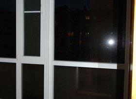 Продажа 3-комнатной квартиры, Вологодская обл., Череповец, улица Годовикова, 19, фото №7