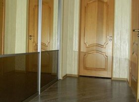 Продажа 3-комнатной квартиры, Вологодская обл., Череповец, улица Годовикова, 19, фото №5