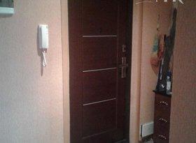 Продажа 1-комнатной квартиры, Вологодская обл., Череповец, Шекснинский проспект, 23, фото №3