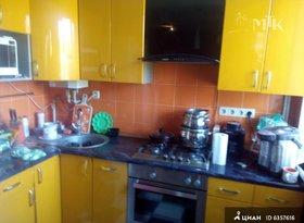 Аренда 3-комнатной квартиры, Севастополь, улица Гоголя, 20Б, фото №7