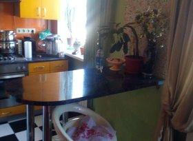 Аренда 3-комнатной квартиры, Севастополь, улица Гоголя, 20Б, фото №6