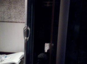 Аренда 3-комнатной квартиры, Севастополь, улица Гоголя, 20Б, фото №4