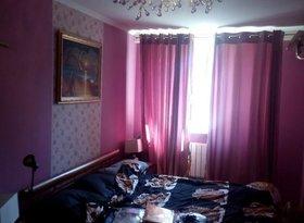 Аренда 3-комнатной квартиры, Севастополь, улица Гоголя, 20Б, фото №3