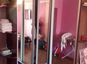 Аренда 3-комнатной квартиры, Севастополь, улица Гоголя, 20Б, фото №1