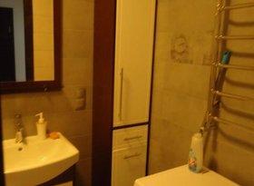 Аренда 1-комнатной квартиры, Севастополь, проспект Генерала Острякова, 250, фото №7