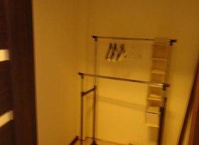 Аренда 1-комнатной квартиры, Севастополь, проспект Генерала Острякова, 250, фото №5