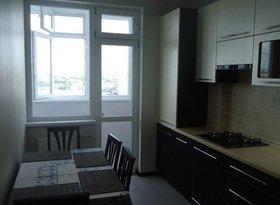 Аренда 1-комнатной квартиры, Севастополь, проспект Генерала Острякова, 250, фото №4